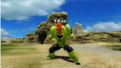 File:Android 16 in Zenkai Battle Royale.png