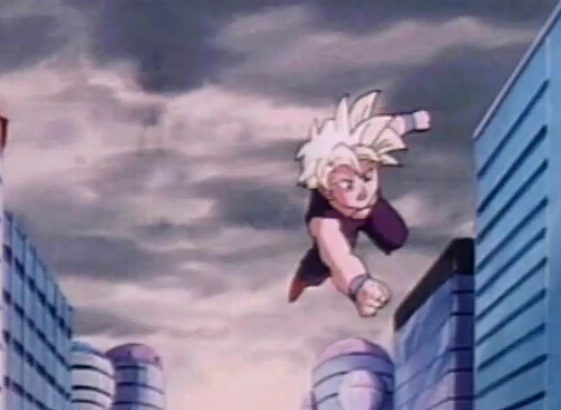 File:Gohan in plan to edacte the saiyans12.png