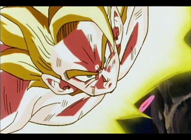 File:Goku 26.jpg