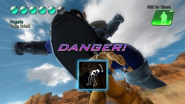 File:Goku Great Ape Vegeta Kinect.jpg
