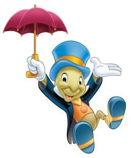 File:Jiminy.jpg