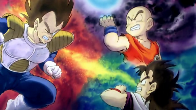 File:DBKai.Ep.015.Closing.png