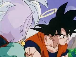 File:Dbz245(for dbzf.ten.lt) 20120418-17241958.jpg