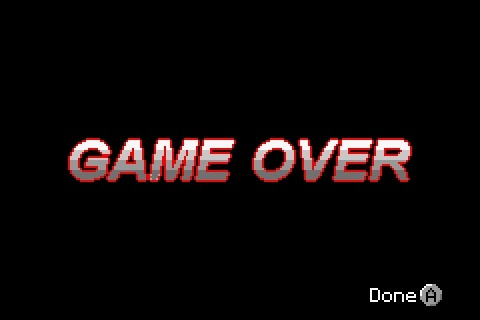 File:DragonballGTtransformationgameover.jpg
