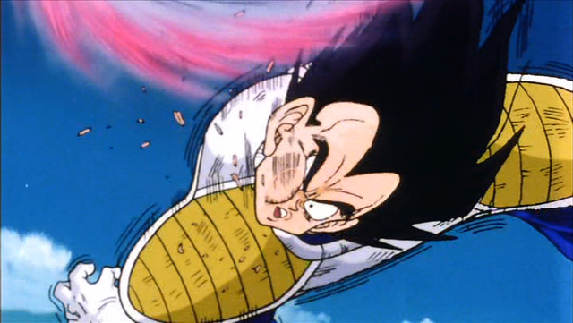 File:Saiyan Sized Secret - Kyoufu.PNG