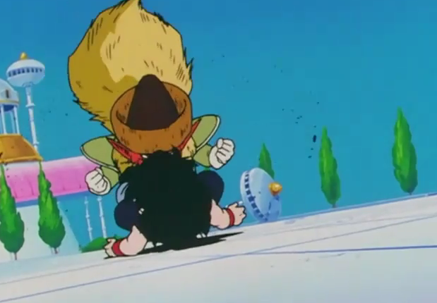 File:Salt stesp on gohan stomach13.png