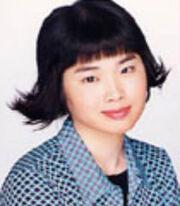 TomokoMaruo