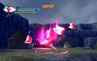 XN - Ill Bomber 3
