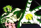 DragonballZ-Movie10 1574