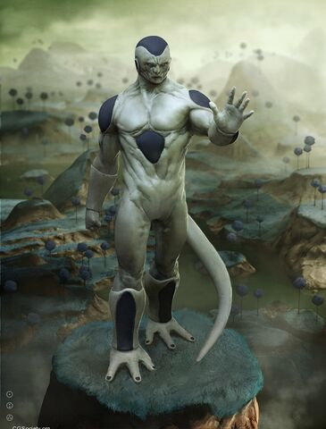 File:Frieza DBZ movie .jpg