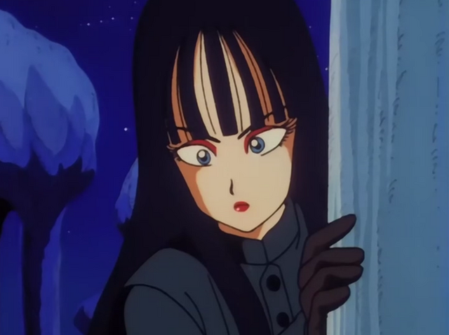 File:Mai.Ep.6.DB.png