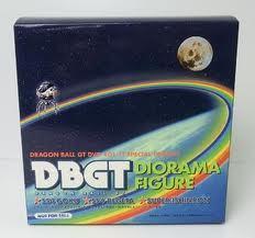 File:Banpresto Omega Goku Vegeta Diorama box.JPG