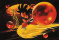 Dragon ball021