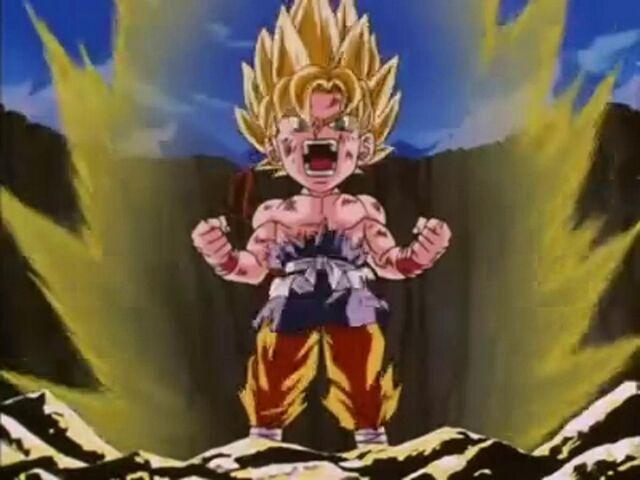 File:Goku Powers Up 1243.JPG