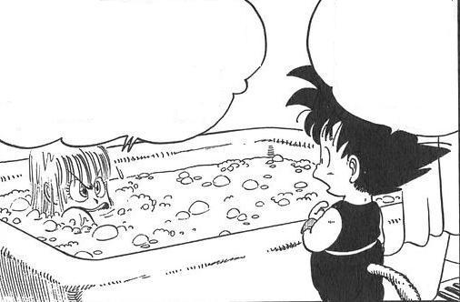 File:Gokuwatchingbulma.jpg