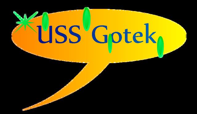 File:GotekSig3.png