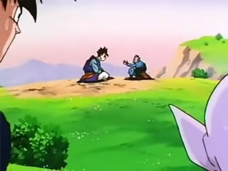 File:Dbz241(for dbzf.ten.lt) 20120403-17153680.jpg