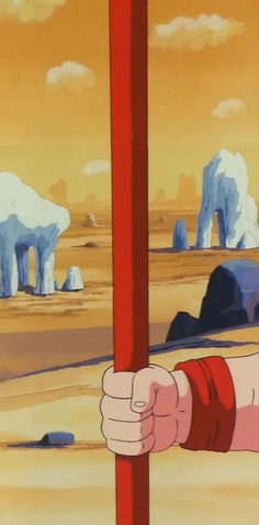 File:Goku's power pole in episode 5.PNG