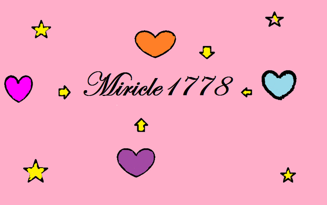 File:Miricle1778.png