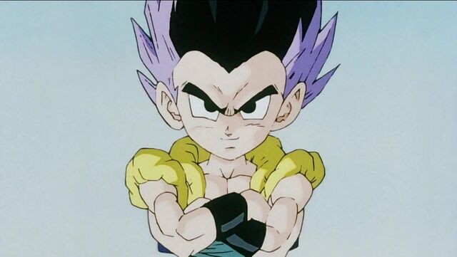 File:Dbz242(for dbzf.ten.lt) 20120404-16220269.jpg