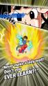 Dragon-Ball-Z-Dokkan-Battle-Quote-ChiChi