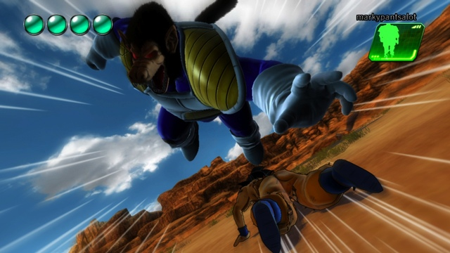 File:Goku Great Ape Vegeta 4 Kinect.jpg