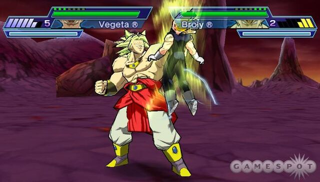 File:Majin Vegeta Broly Another Road 2.jpg