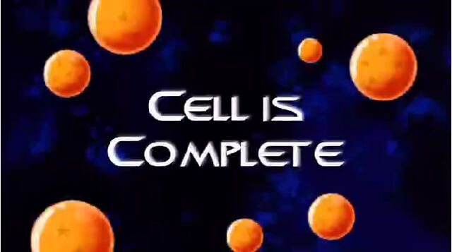 File:Cell is Complete.jpg