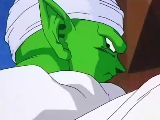 File:Dbz242(for dbzf.ten.lt) 20120404-16193391.jpg