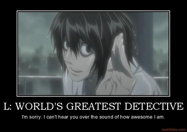 File:Death Note - L5.jpg