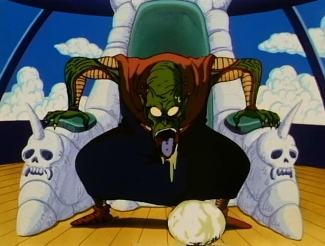 File:King Piccolo..jpg