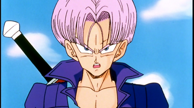File:Trunks6.png