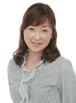 File:YūkoMinaguchi.jpg