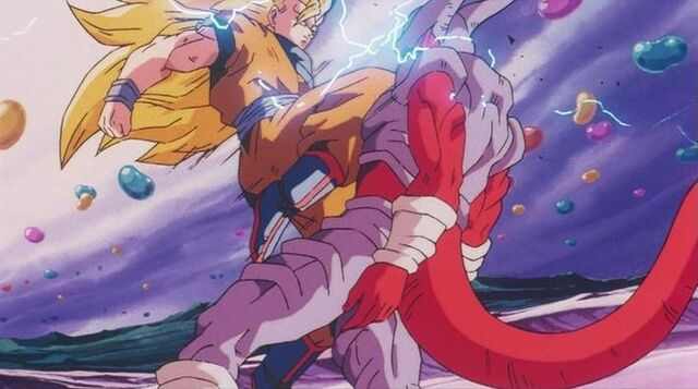 File:DragonballZ-Movie12 1205.jpeg
