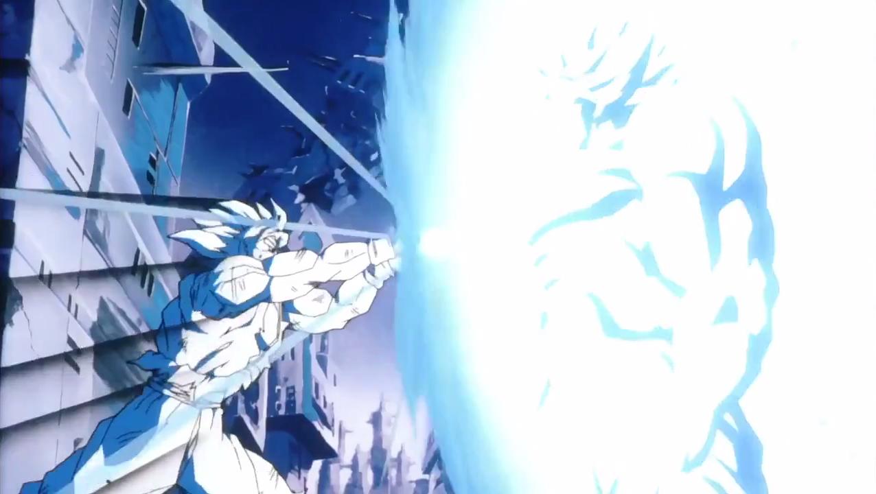 File:Goku-vs-broly.jpg