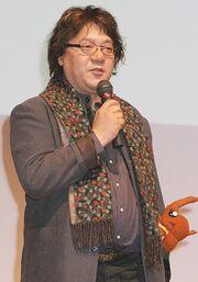 ShigeyasuYamauchi4