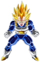 Vegeta Full Power FX.png