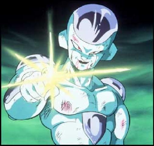 File:Frieza.deathbeam.jpg