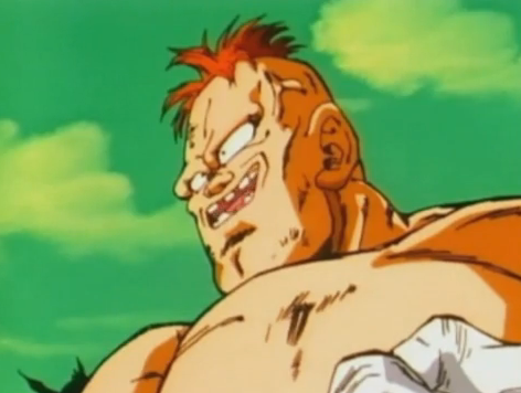 File:Recoome6.PNG
