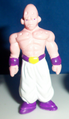 SuperBuuItalyFigurineB