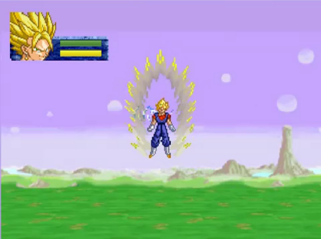 File:SuperVegito(TheLegend).png