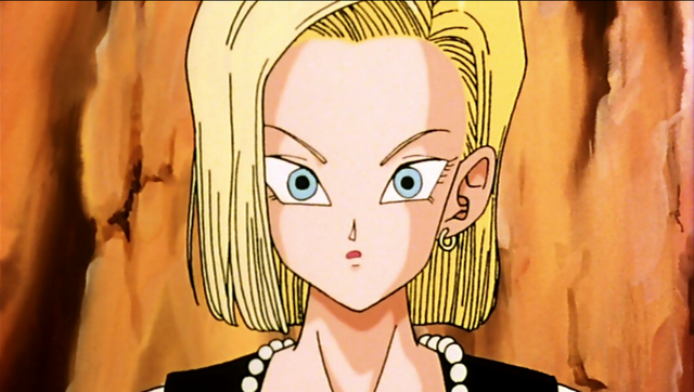 File:Xandroid 18.png