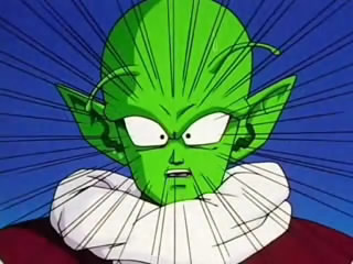 File:DBZ - 225 -(by dbzf.ten.lt) 20120304-14460411.jpg