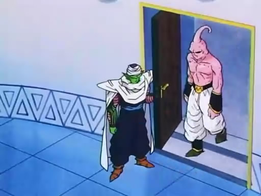File:Dbz242(for dbzf.ten.lt) 20120404-16192978.jpg