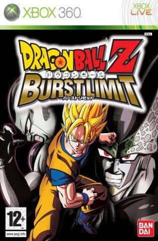 File:Dragon Ball Z Burst Limit xb360.jpg