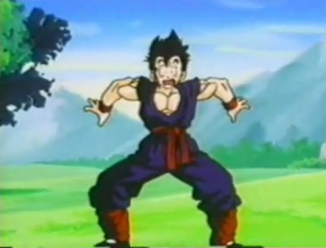 File:Gohan after videl screams at him.png