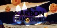 Zarbon Transformed