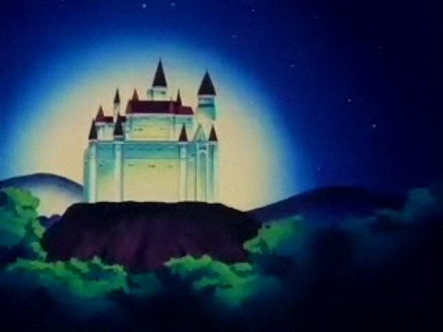 File:NightCastle.png