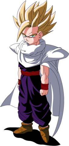 File:Ssj2 gohan in armor.png
