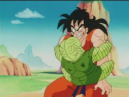 File:Yamcha gets self destructed.jpeg